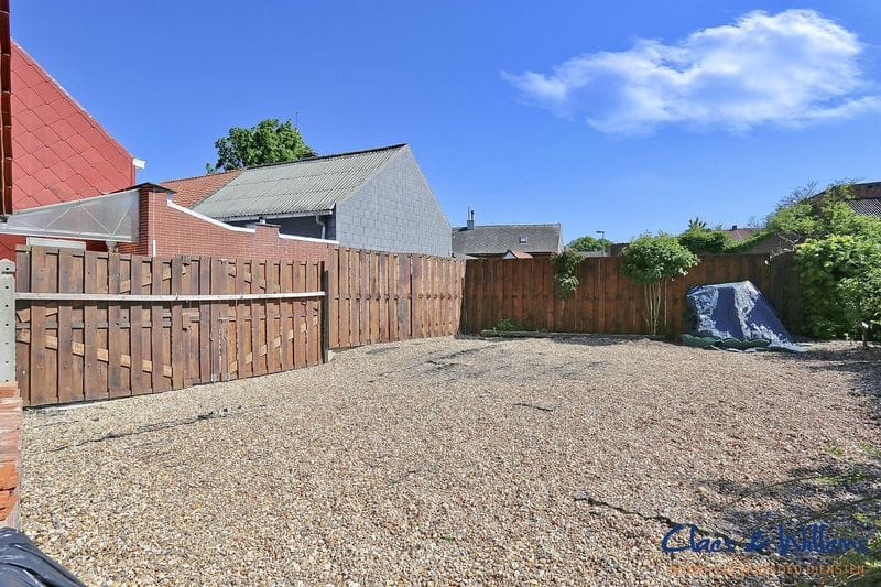 House for sale in Bever