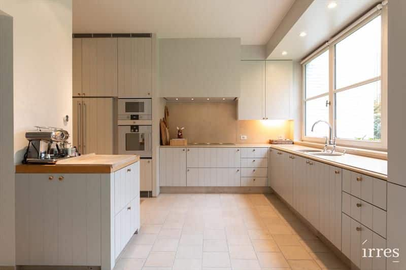 House for sale in Sint Martens Latem