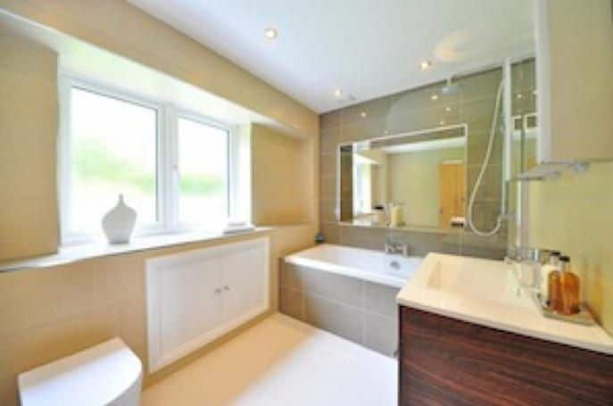 House for sale in Aalbeke