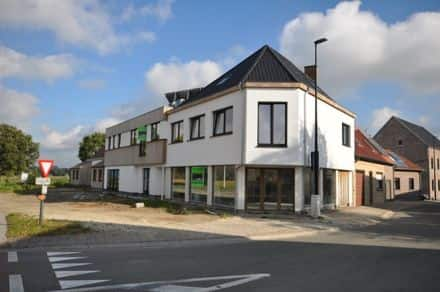 Business for rent Oudenaarde
