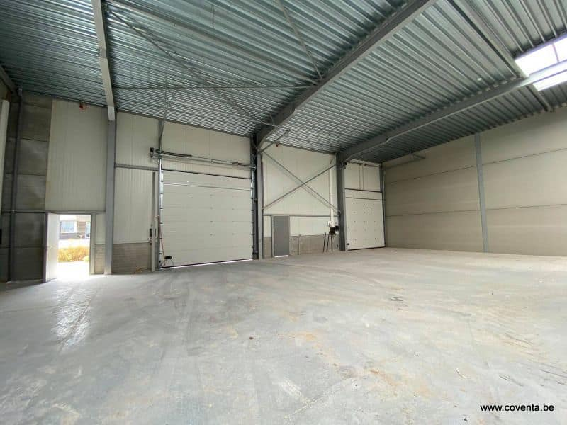 Business for rent in Dadizele