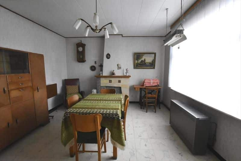 House for sale in Pollinkhove