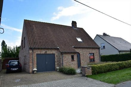 House for rent Moerkerke