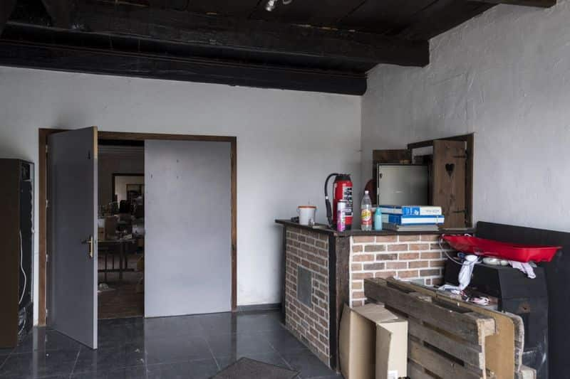 Business for sale in Ecaussinnes