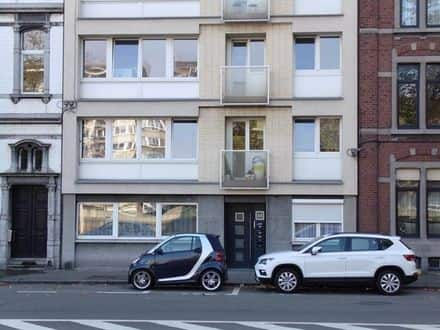 Apartment<span>60</span>m² for rent