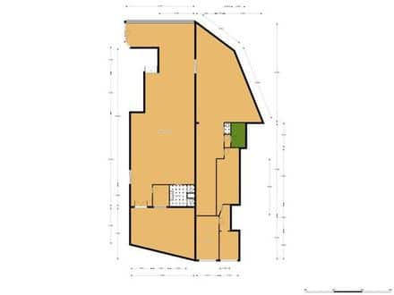 Business<span>300</span>m² for rent