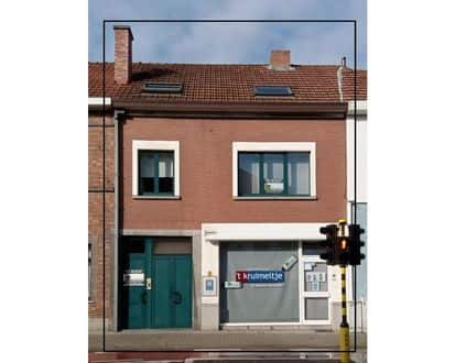 House<span>241</span>m² for rent Heverlee