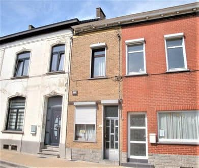 House<span>79</span>m² for rent Farciennes