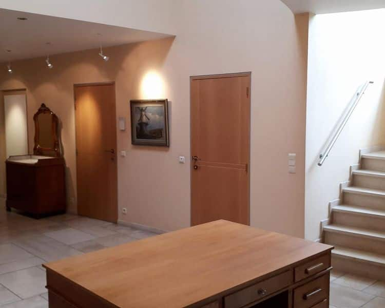 House for rent in Nevele