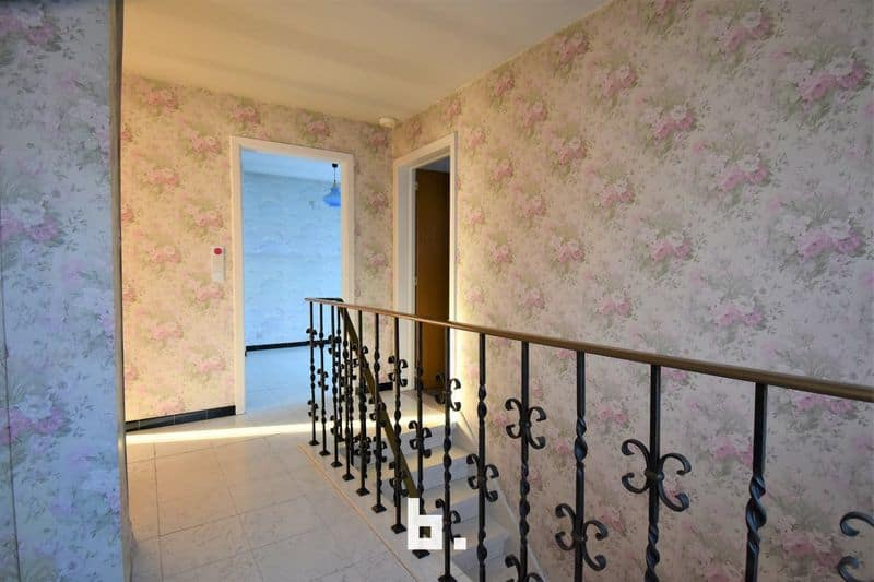 House for sale in Moorsele