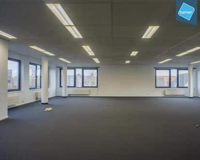 Office for rent Roeselare