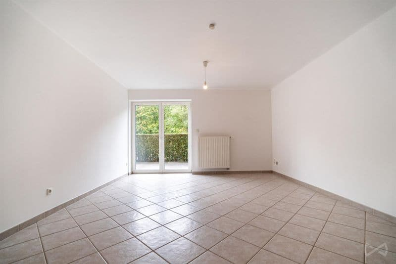 Apartment for sale in Hannut