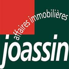Agence Immobiliere Joassin, agence immobiliere Waremme
