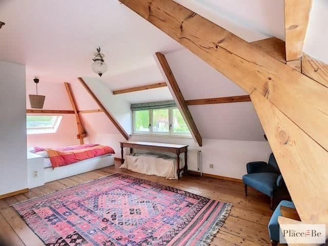 House for sale in Linkebeek