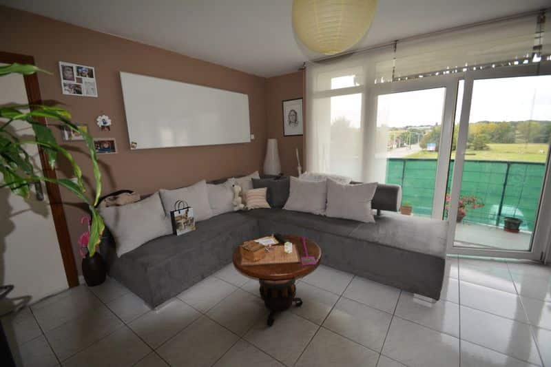 Apartment for sale in Wierde