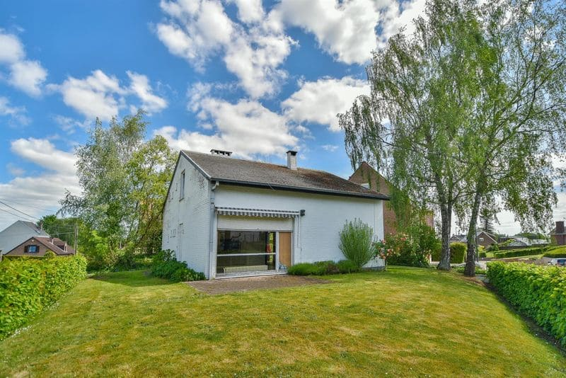 House for sale in Hoeilaart