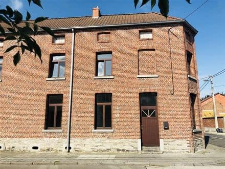 House<span>70</span>m² for rent