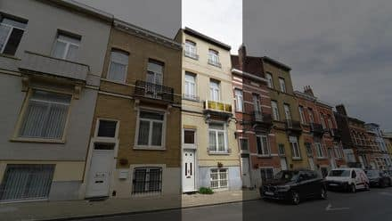 House<span>164</span>m² for rent Anderlecht