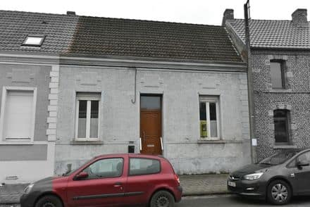 House<span>79</span>m² for rent