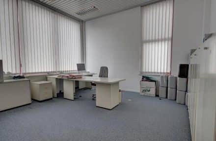 Office<span>188</span>m² for rent