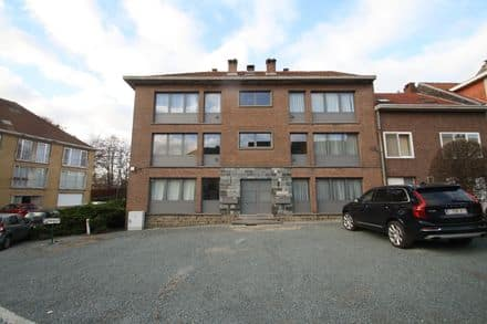 Apartment<span>90</span>m² for rent Meise