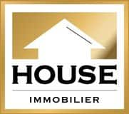 House Immobilier, agence immobiliere Mons