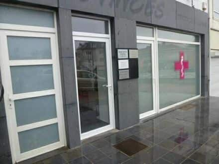 Retail space for rent Genval