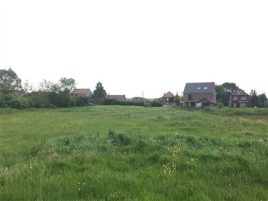Land for sale in Rotselaar