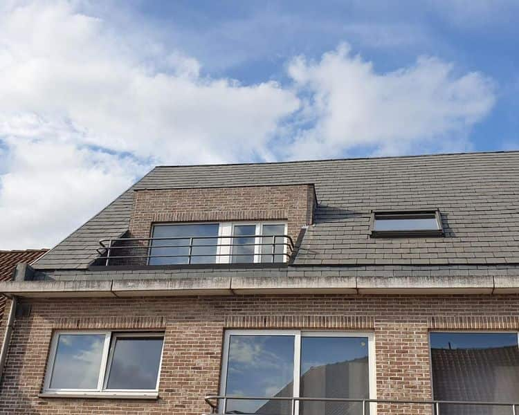 Apartment for rent in Hamme