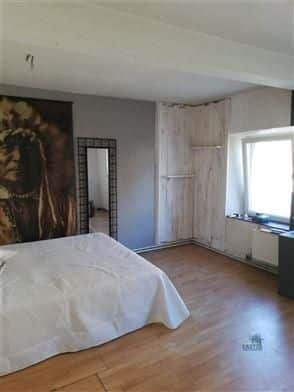 House for sale in Aywaille