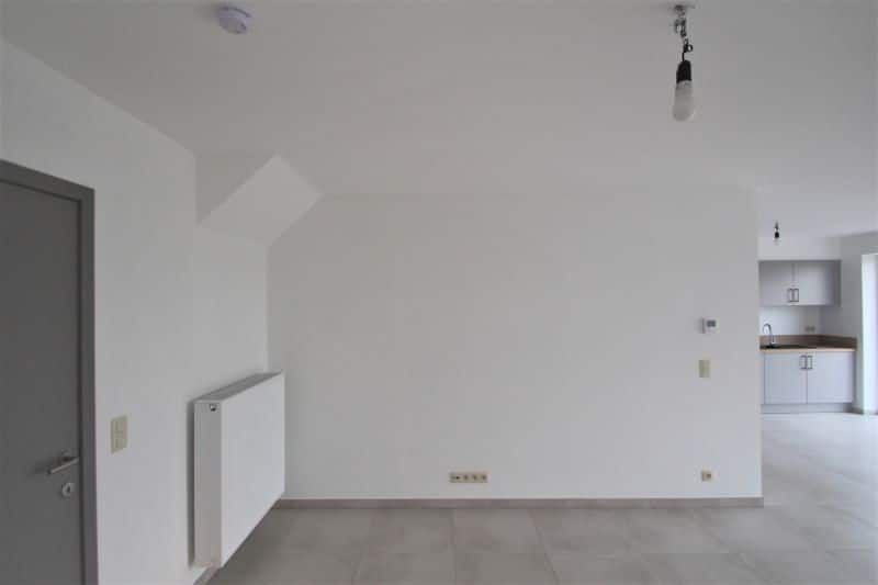 House for rent in Templeuve