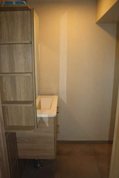Apartment for rent in Bon Secours