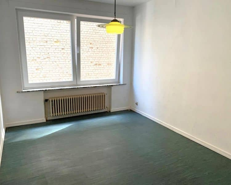 Office for rent in Ostend
