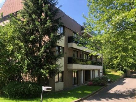 Apartment<span>165</span>m² for rent Sint Pieters Woluwe