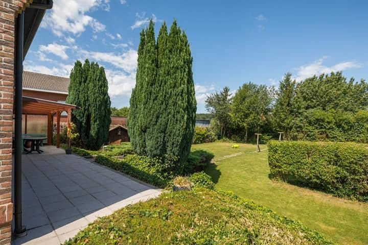 House for sale in Everberg