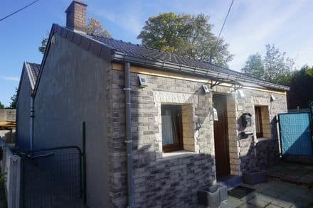 House<span>123</span>m² for rent