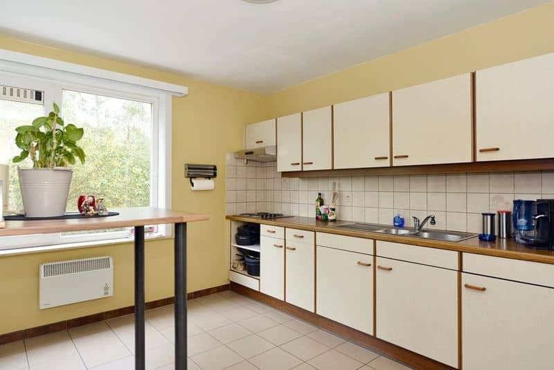 Apartment for sale in Aartselaar