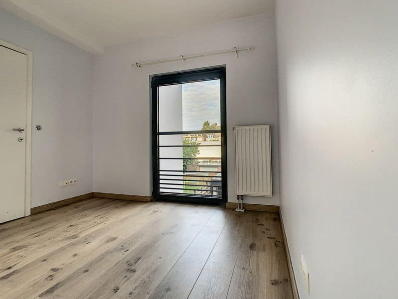 Apartment for rent in Neder Over Heembeek