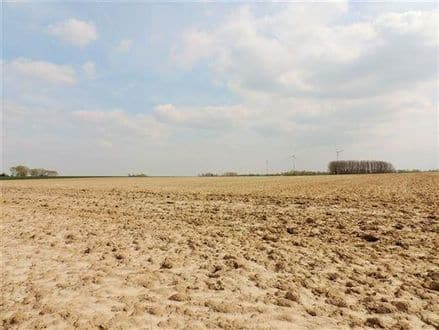 Land<span>3362</span>m² for rent Lincent