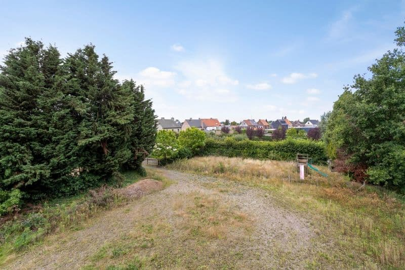Business for sale in Merelbeke