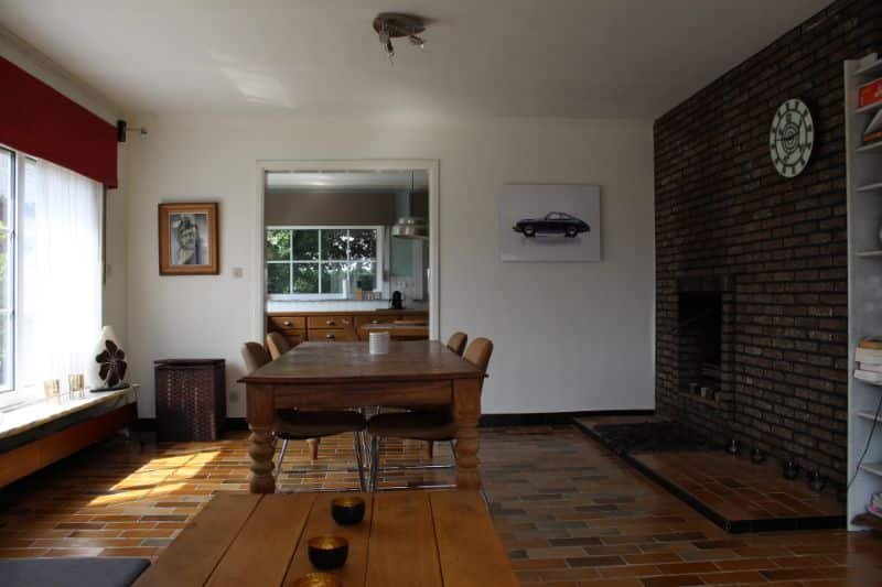 House for sale in Nevele