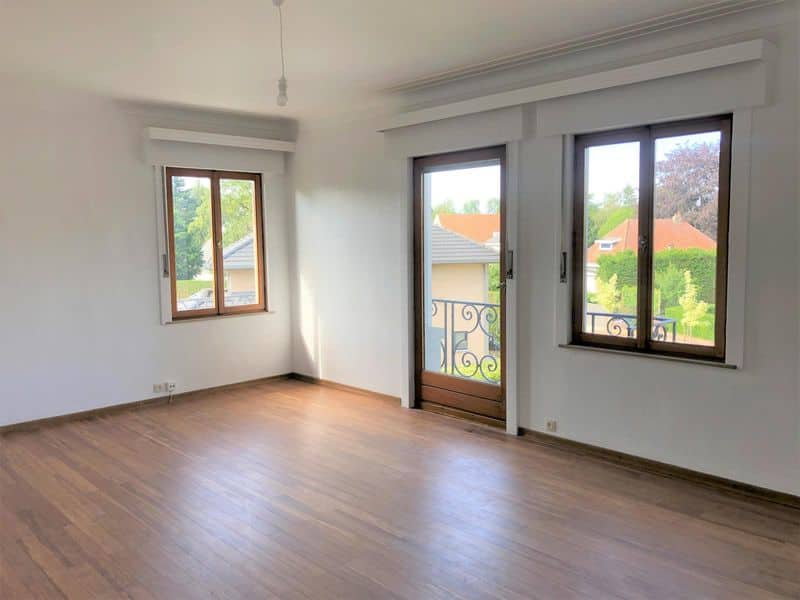 House for rent in Meise