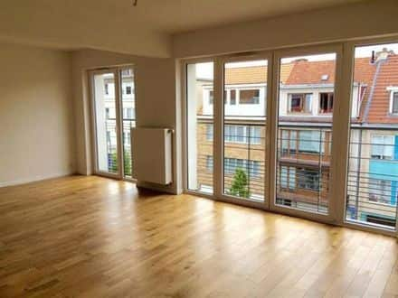 Apartment<span>88</span>m² for rent Drogenbos