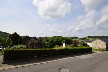 Building land<span>2715</span>m² for rent