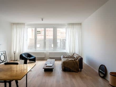 Apartment<span>99</span>m² for rent Ghent