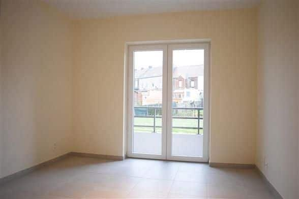 Apartment for rent in Braine Le Comte