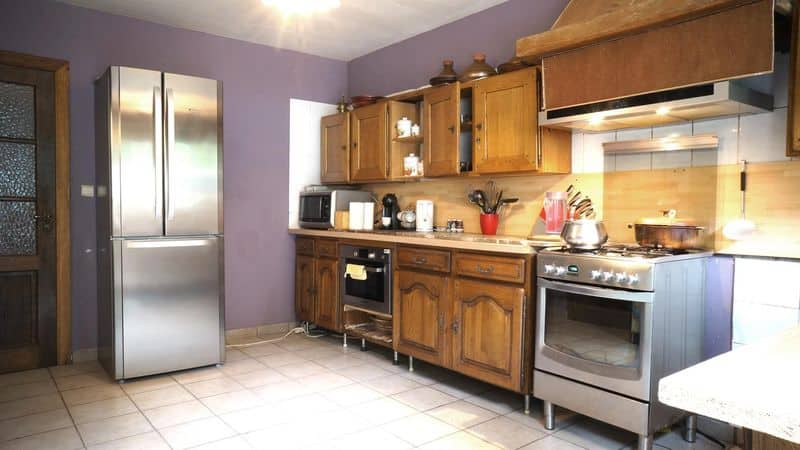 House for sale in Limelette