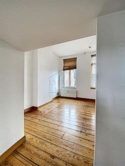 Apartment<span>60</span>m² for rent Liege