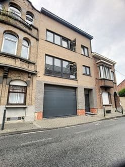 Special property<span>360</span>m² for rent