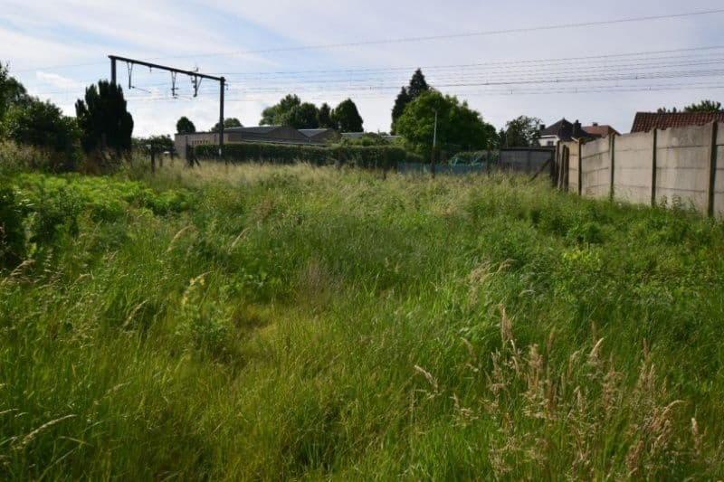 Land for sale in Zwalm